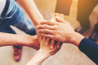 Pobyty firmowe i integracyjne