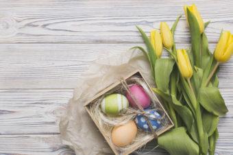 Pobyt Wielkanocny na Suwalszczyźnie