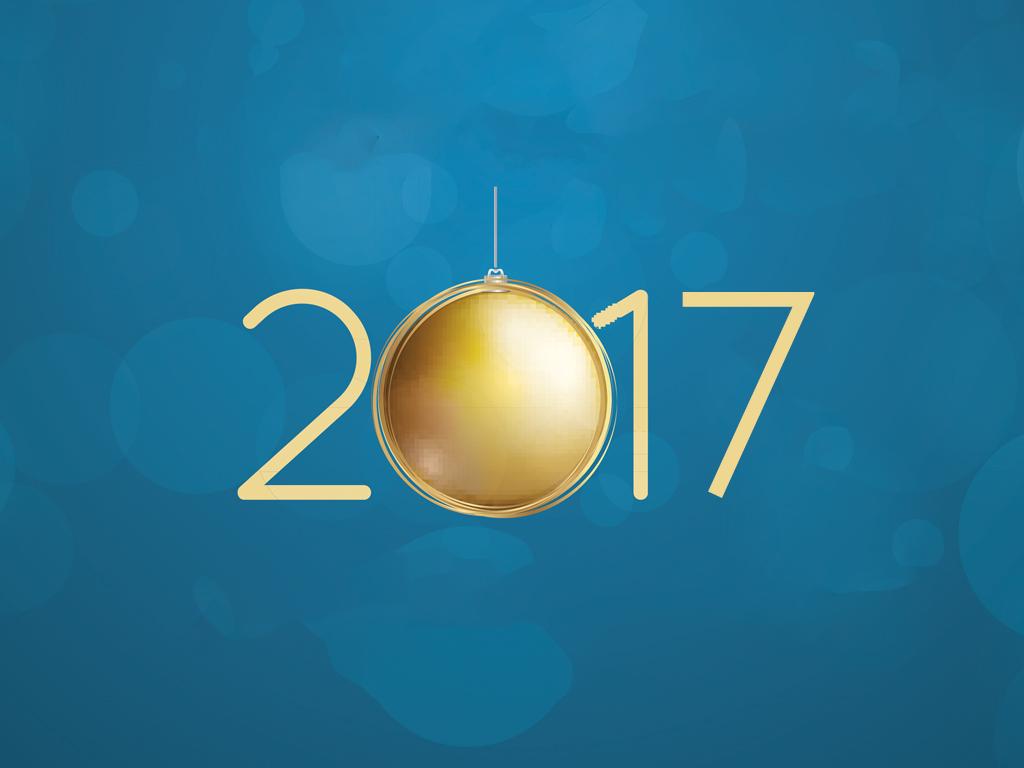 Pobyt Sylwestrowy 2017-2018